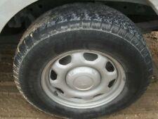 F150      2010 Center Cap (Wheel) 401843