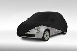 Breathable In Garage use Sahara New Car Cover Rover 100 Hatchback 1994-On F56