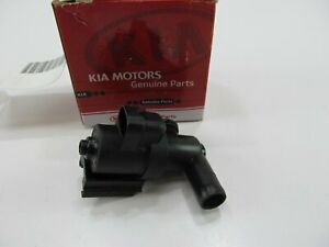 New Genuine Vapor Canister Purge Valve Solenoid OEM For KIA 314301D500