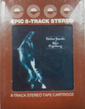 8 TRACK TAPE  Dan Fogelberg  Nether Lands  Brand New  Factory Sealed  RARE