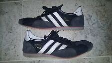 SUPER RARE ADIDAS ACHILL SHOES MEN'S SIZE US10 UK9 5