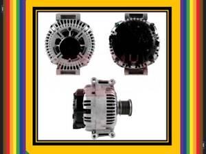 Alternator Jeep A6421540202 A6421540402 FG18S056 TG17C028 TG17C030 TG17C030B