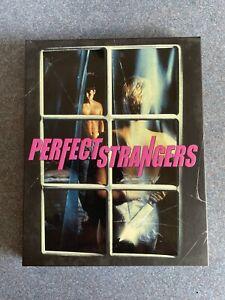 Perfect Strangers *Brand New*
