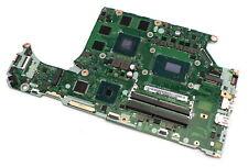 NB.Q3L11.003 Acer Nitro 5 with Intel i5-8300H Nvidia GTX 1050TI 4GB Motherboard
