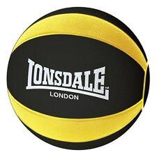 Lonsdale Medicine Balls