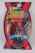 X-Men Generation X: MARROW, ToyBiz Marvel 1995, New!