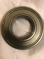 MRC 209SFF  Ball Bearing