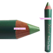 Laval Eye Shadow & EyeLiner Crayon Shader Pencil GREEN