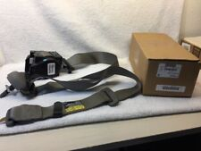 GM OEM Rear Seat Belt-Outer Assy Right 19301034 (1197)