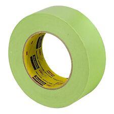 "3M 26340 Scotch Performance 2"" Green Masking Tape 233+ 1 roll"
