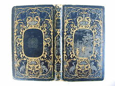 HISTOIRE INDE ANCIENNE MODERNE J. de Marlès 1845