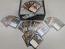 1000+ Card Magic the Gathering MTG Bulk English Rare Lot NM / SP *ONLY RARES*