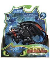 Dreamworks Dragons Deathgriper