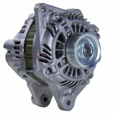 Alternator for Smart Car ForTwo SmartCar For Two 05-11