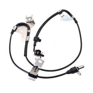 ABS Sensor FR LH fit for ISUZU NPR75 8980061850