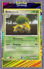 🌈Boskara - DP05:Aube Majestueuse - 37/100 - Carte Pokemon Neuve Française