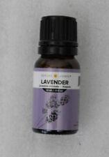 Serene Living Oils Lavendel Aromaöl 10ml NEU
