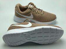 18d6244415789 Nike Tanjun Nike Damen-Sneaker günstig kaufen