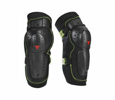 Dainese Cycling Protective Shins/Knee Pads