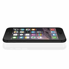 POWER SUPPORT Air Jacket Set for iPhone6 clear PYC-71