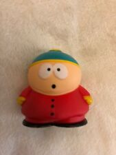 South park series one Cartman  3 inch pvc figure