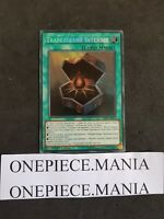 Yu-Gi-Oh! Trapézoèdre Interdit SECRETE RARE  SHVA-FR019