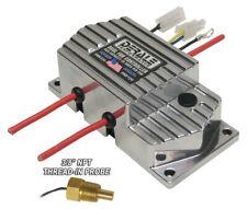 DERALE 16789 Dual Fan Controller Thread In
