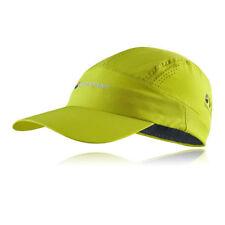 Gorros, gorras y bandanas de deporte verde