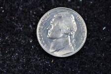Estate Find 1941 - Proof Jefferson Nickel!!  #H12668