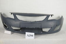 OPEL 1400899 PARAURTI ANTERIORE OPEL ASTRA J GTC DAL 2011 DR RICAMBI A327
