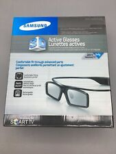 NEW Samsung 3D Active Glasses Model SSG-3500CR fast ship D13