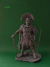 TIN 90mm SOLDIERS ROMAN CENTURION ( 50 B.C.)