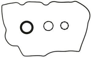 New! Mini Cooper Mahle Engine Timing Cover Gasket Set JV5054 11141485162K