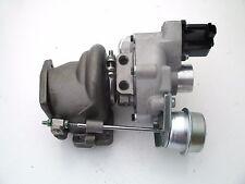 NEW Turbocharger Citroen Peugeot 1.6 THP 110/115kw 0375R9 0375N7 0375L0