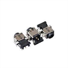 FOR Asus UX305 UX305F UX305FA DC POWER JACK Charging Port Connector Socket plug