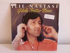 ILIE NASTASE Globe trotter lover cbs650954 7