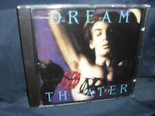 Dream Theater – when Dream and Day Unite