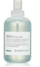 Davines Melu Hair Shield 250ml 8.45oz