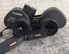 Fujinon Binoculars 7x50 MTRC-SX (362)