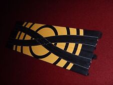 "Replacement 9"" Cross Over Track Life Like Racing Nascar HO Scale Electric"