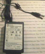 HP 0950-3490 Deskjet 200 400 600 680 C 540 420 690 C DeskWriter 540 600 660 C