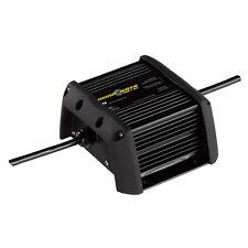 Minn Kota MK-1-DC Alternator Single Bank 10 Amp Trolling Motor Battery Charger