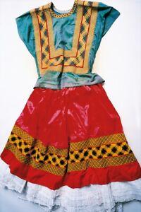 Frida Kahlo by Ishiuchi Miyako Frida's belongings