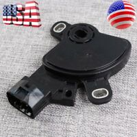 Neutral Safety Switch 31918-1XK0A For Nissan Sentra Versa Note 4D 2013-2015