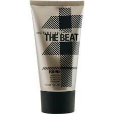 Burberry THE BEAT for Men Shower Gel 150ml - Gel de ducha nuevo con caja