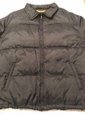 Donna Karan -L - 44-46 - Black Jacket