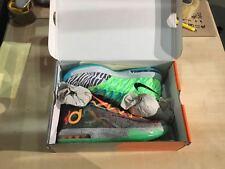 """Nike Durant Kd VI 6 Premium """"lo que el"""" Reino Unido 8.5 DEADSTOCK Ds 669809-500 Raro"""