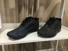 adidas Canvas Casual Shoes for Men