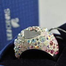 swarovski originale anello gioiello hello kitty ring 1120599 bague authentique