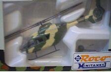 Roco 00860 Eurocopter EC 635